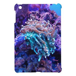 koraal-1053837 iPad mini hoesje
