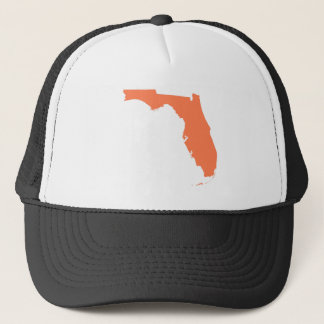 Koraal Florida Trucker Pet