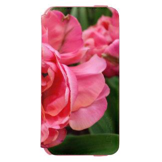 Koraal/Roze iPhone 6 van Incipio Watson™ het