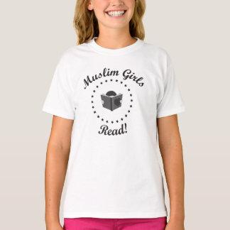 Kort Sleeve MGR T Shirt