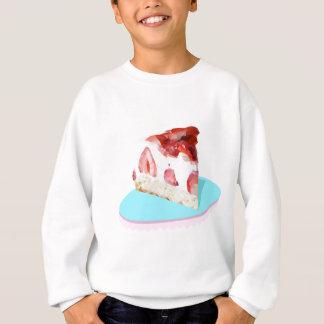 Korte Cake Trui