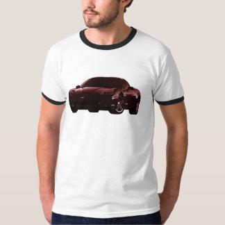 Korvet T Shirt