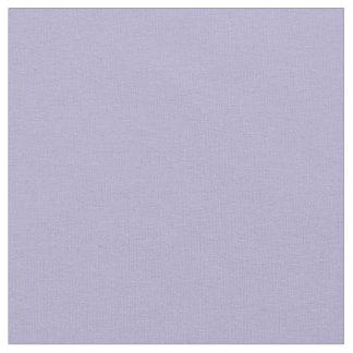 Kosmische lavendel/paarse stevige stof