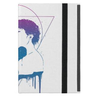 Kosmische liefde II iPad Mini Hoesje