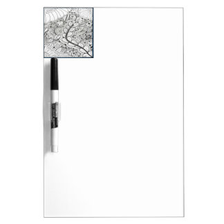 KRABBEL 013 WHITEBOARDS