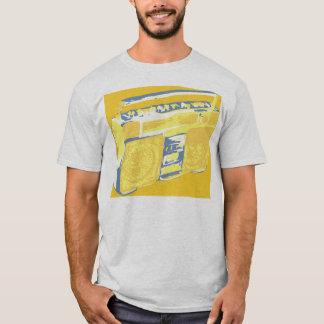 Krazy Fitz T Shirt