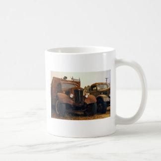 Krijg niet rond veel any more koffiemok