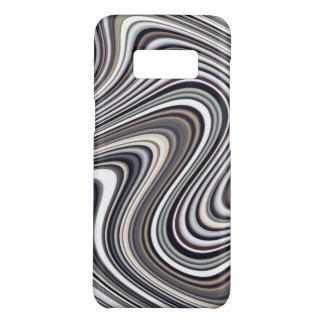 Krommen Case-Mate Samsung Galaxy S8 Hoesje