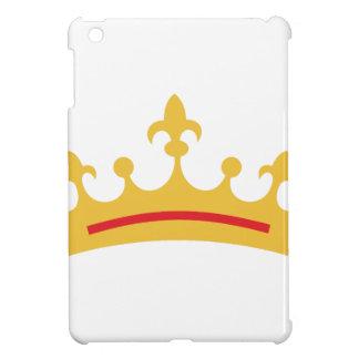 Kroon iPad Mini Case