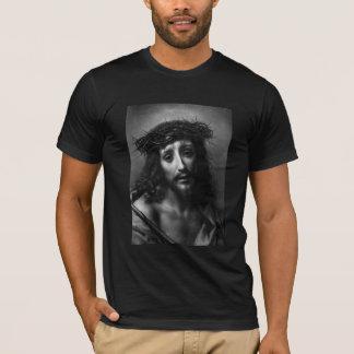 Kroon van de T-shirt van Doornen