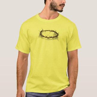 Kroon van Doornen T Shirt