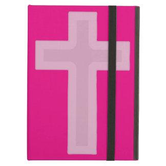 Kruis iPad Air Hoesje