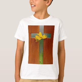 Kruis T Shirt