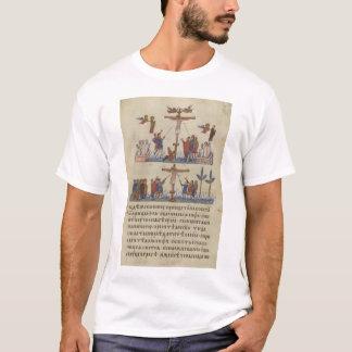 Kruisiging T Shirt