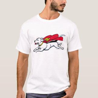 Krypto de hond t shirt