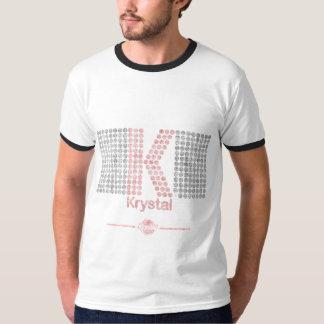 Krystal Groot K T Shirt
