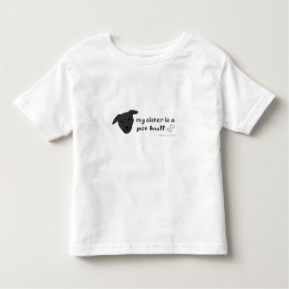 kuil stier kinder shirts