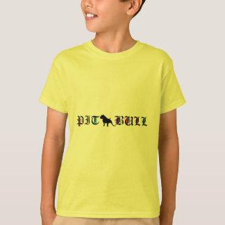 Kinder Teksten T-Shirts, kleuter & Baby Teksten Shirts, Teksten Tees ...