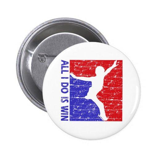 kunstschaatsen design buttons