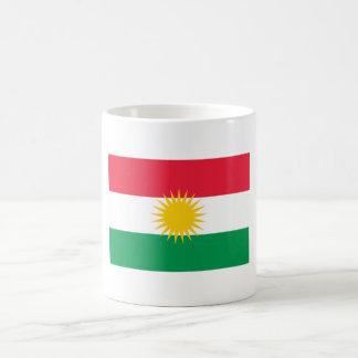 kurdistan_flag koffiemok
