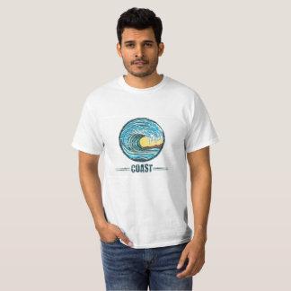 Kust T Shirt