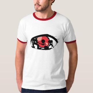 Kwade Eva Eye. T Shirt