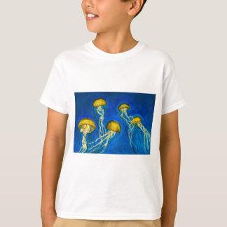 Kwallen T Shirt