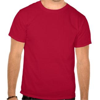 La Evolucion van Viva (Viva La Evolución) Shirts