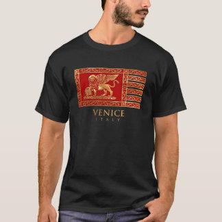 La Serenissima T Shirt