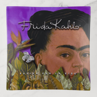 La Vida van Frida Kahlo Pasion Por Sierschaaltjes