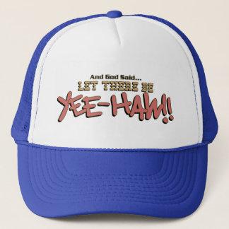 Laat daar yee-hagedoorn zijn!! Pet (facultatieve