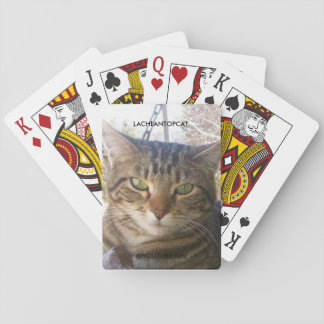 lachlantopcat speelkaarten (2)