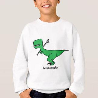 lacrossiraptor trui
