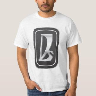 Lada | VAZ voortraliewerkkenteken T Shirt