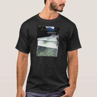 Ladder T Shirt