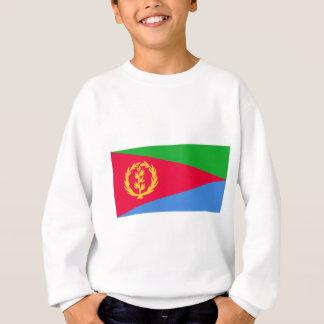 Lage Kosten! De Vlag van Eritrea Trui