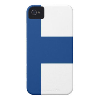 finland iphone hoesjes covers. Black Bedroom Furniture Sets. Home Design Ideas