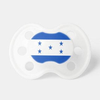 Lage Kosten! De Vlag van Honduras Speentje