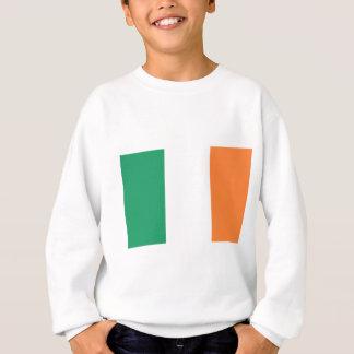 Lage Kosten! De Vlag van Ierland Trui