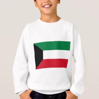 Lage Kosten! De Vlag van Koeweit Trui