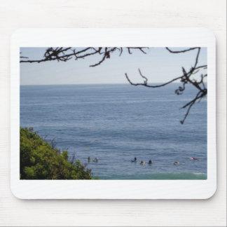 laguna strandbranding muismat