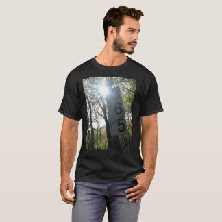 Landelijke 365 t shirt
