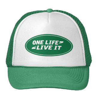 landrover.one.life trucker pet