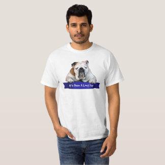 Lange Dag T Shirt