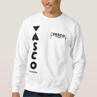 Lange Sleeved T-shirt