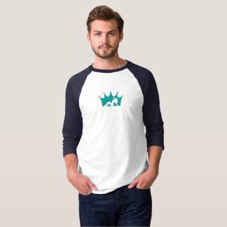 Lange sleeves t shirt