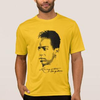 Langston Hughes T Shirt