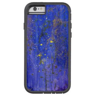 Lapis lazuli (2008): Het Hoesje van de telefoon