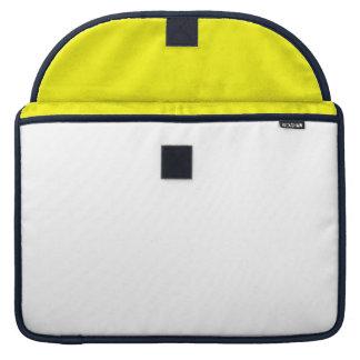 Laptop hoesje sleeve voor MacBooks