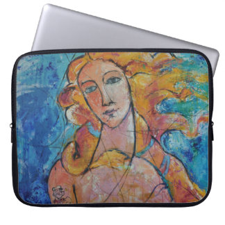 LAPTOP SLEEVE HOEZEN